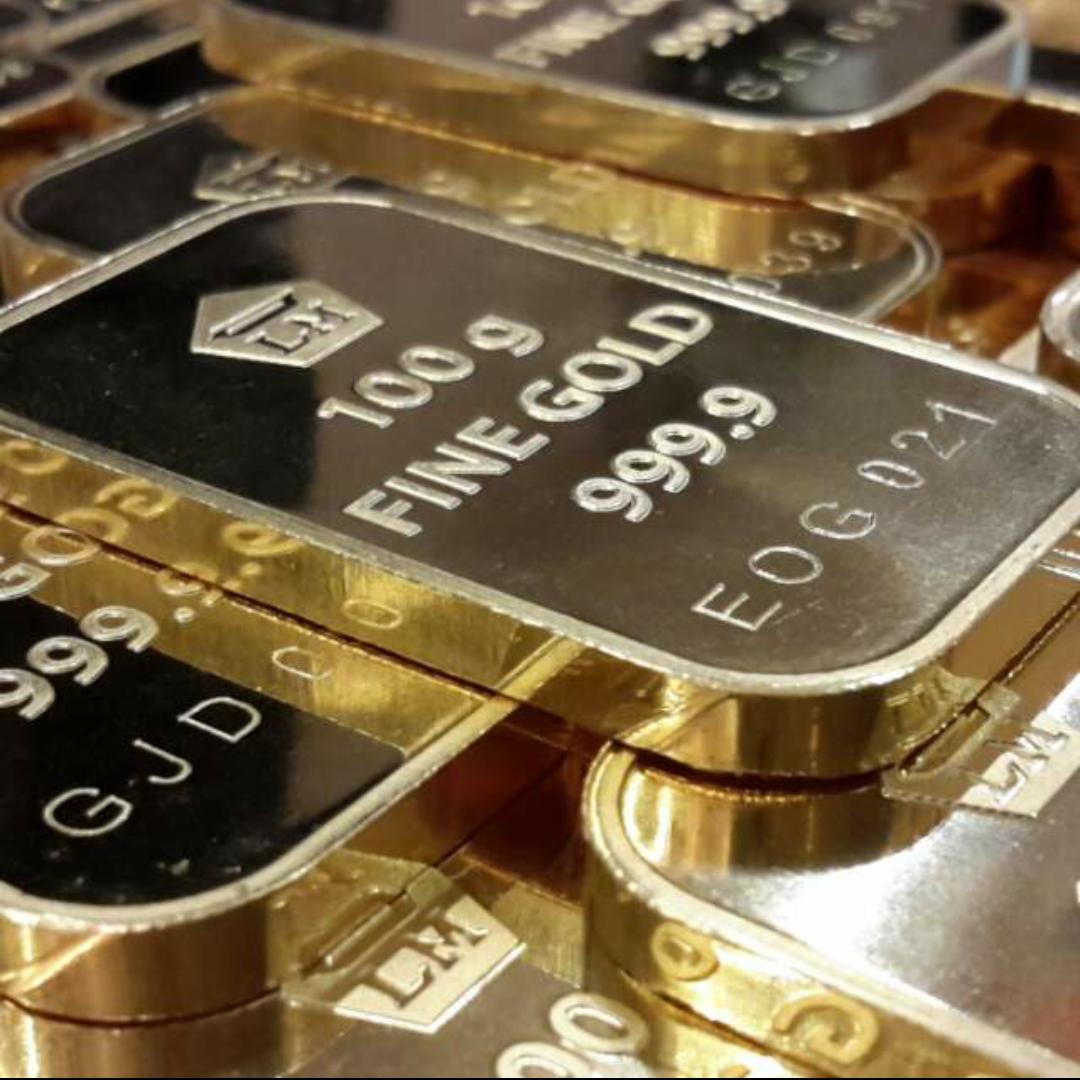 Medan Antam Kami Hadir Untuk Mempermudah Jual Beli Anda Voucher Belanja Lm 10 Gram Harga Emas Terkini